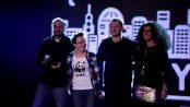 фестивал на комедията комеди бг стендъп комеди награди
