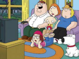 family-guy-tv