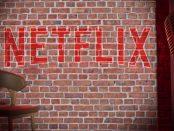 нетфликс стендъп комедия 2017 netflix standup comedy 2017