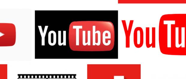 български влогъри и youtuber-и