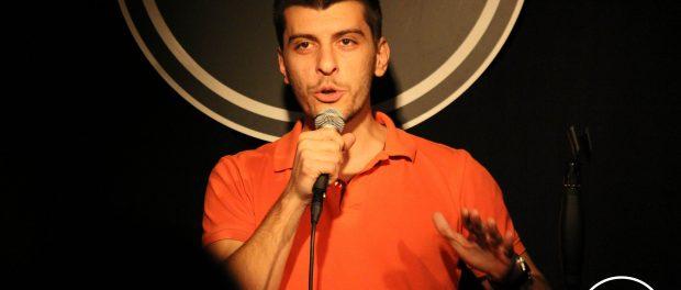 stand up comedy стара загора българската стендъп комедия комеди клуб
