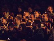 stand up comedy sofia comedy festival 2018