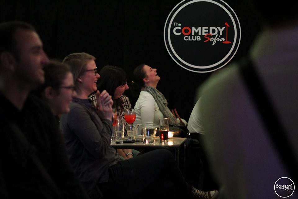 stand up comedy комеди клуб