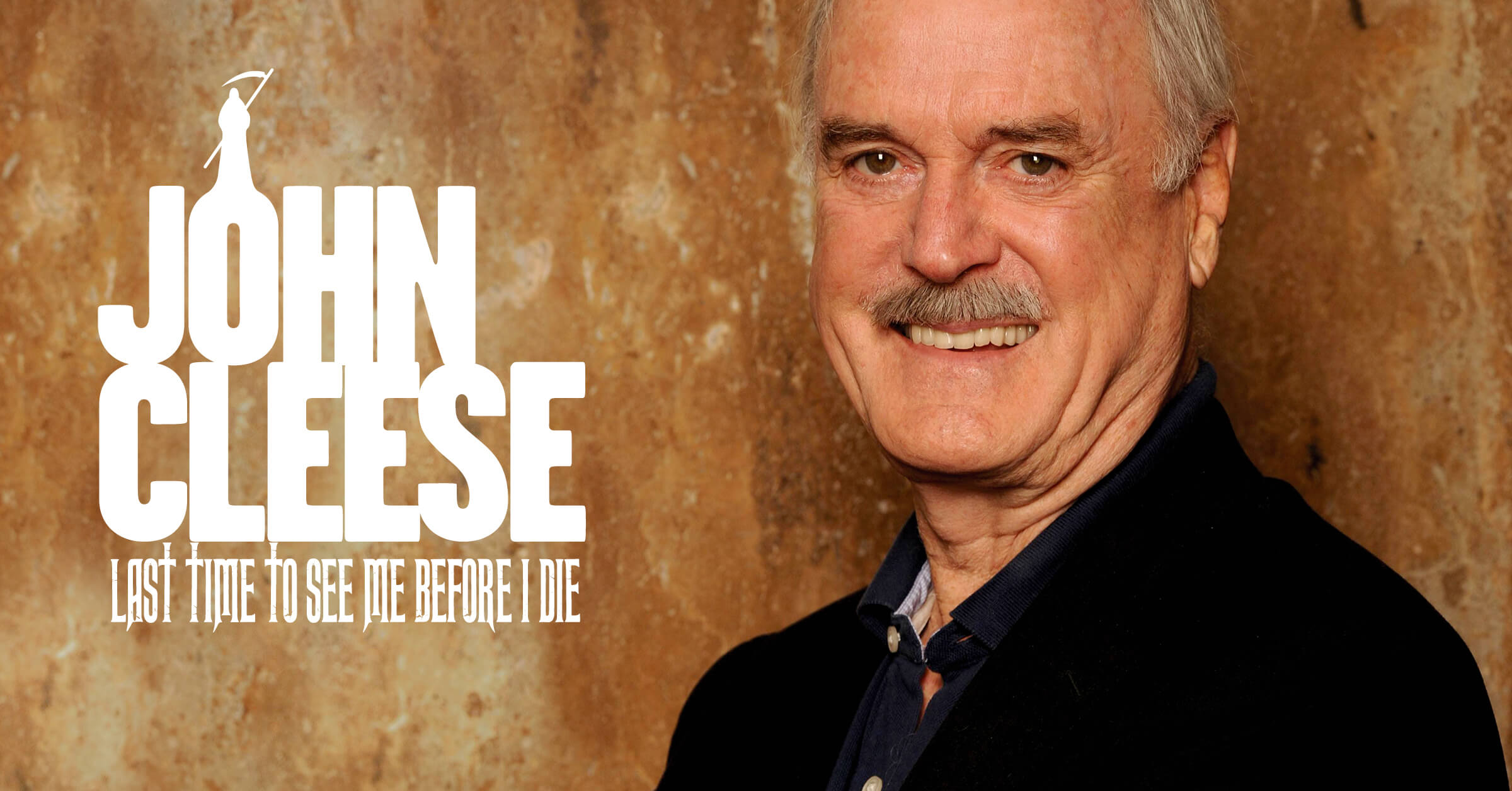 JohnCleese-standup-comedy