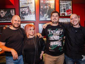 standup comedy blagoevgrad