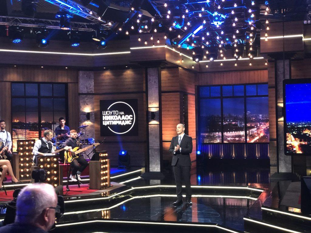 Вечерното-шоу-по-БТВ